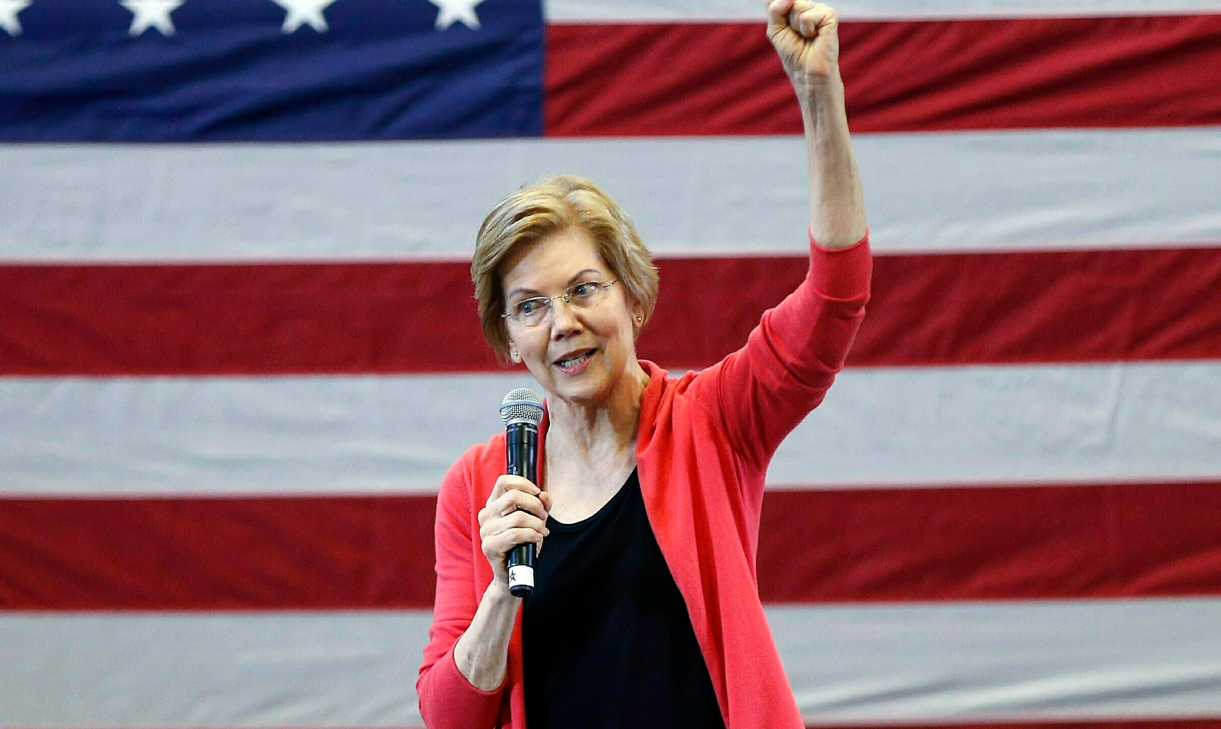 Election_2020_Elizabeth_Warren_02110-159532.jpg06711808