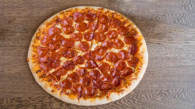 775183545EP00010_TEMP_Pizza_1549036701286