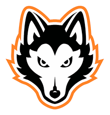 Harlem Logo_1550033073765.png.jpg