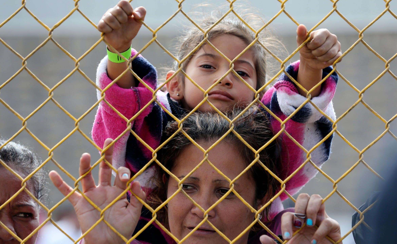 Mexico_Migrant_Caravan_35380-159532.jpg15747266