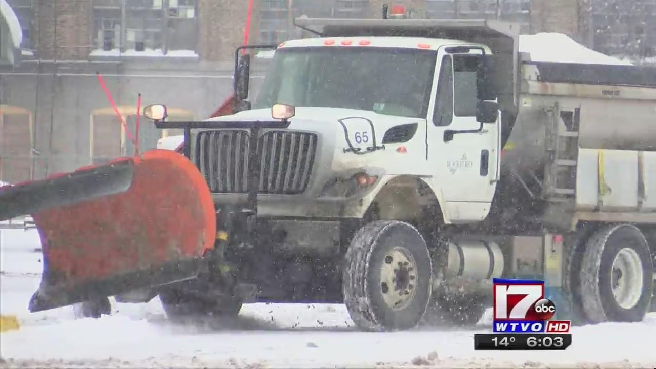 Rockford_Under_Snow_Emergency_0_31738662_ver1.0_1280_720_1549903700297.jpg