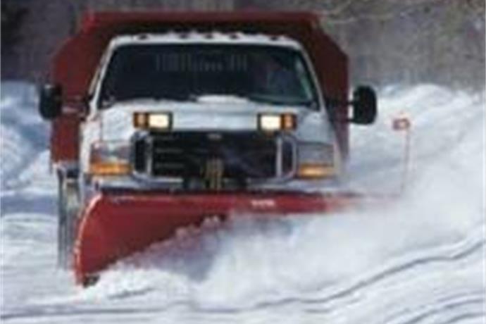 Area Snow Emergencies Declared_-7517539383437998408