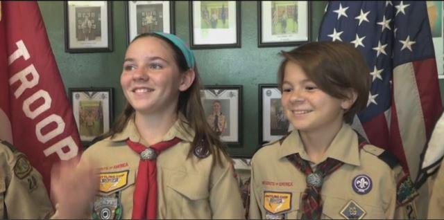 girl scouts_1549045099256.JPG.jpg