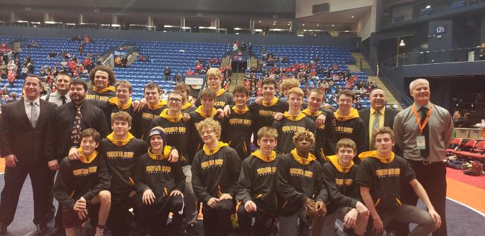 le-win and stockton state wrestling champs_1550980038234.jpg.jpg