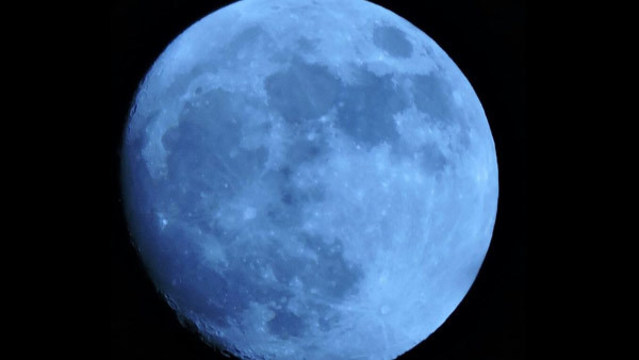 r-supermoon-mitch-gologram_35991698_ver1.0_640_360_1550512002816.jpg