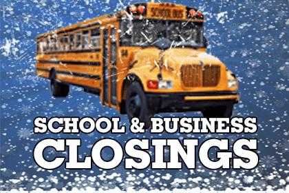 school-closings-420x280.png