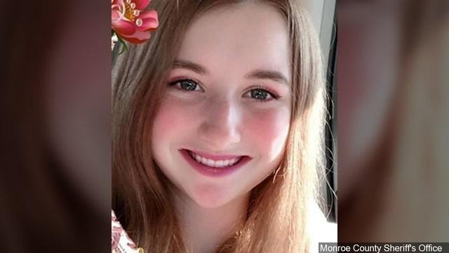 tennessee teen found_1549055575314.jpg_69986626_ver1.0_640_360_1549061820281.jpg.jpg