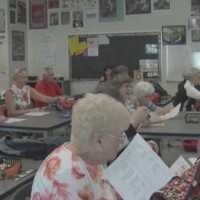 Education Matters: the Literacy Council serves to educate the community