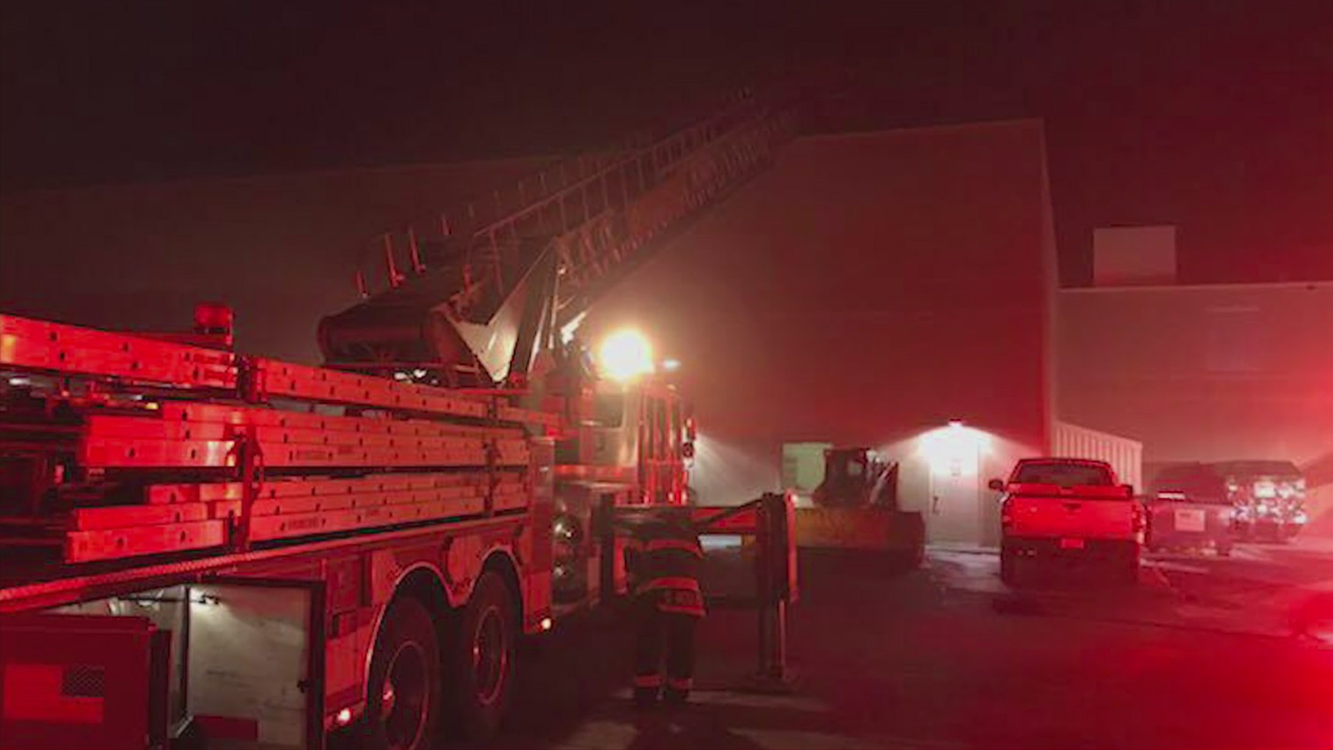 Fire_causes_significant_damage_to_Beloit_0_20190208230439