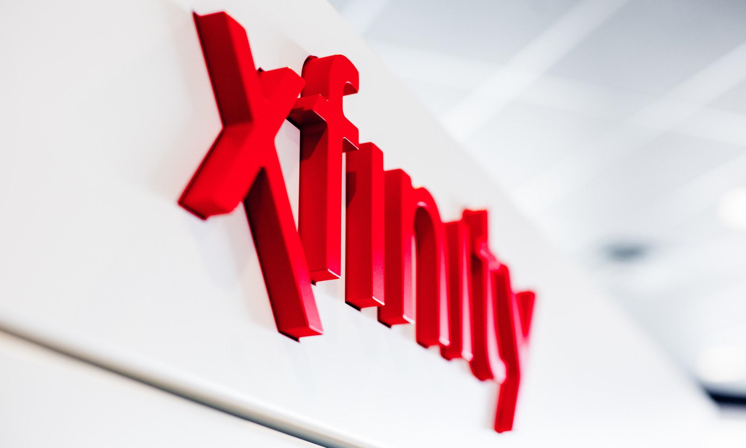Xfinity Store - Havertown203.JPG_1551726496113