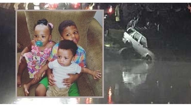 children drown locked car_1552266032667.jpg_76705010_ver1.0_640_360_1552300421154.jpg_76747783_ver1.0_640_360_1552310256966.jpg.jpg