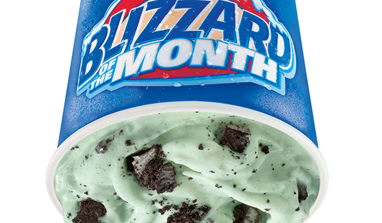 dairy-queen-adds-mint-oreo-blizzard-st-patrick-s-day_1551727148820.jpg