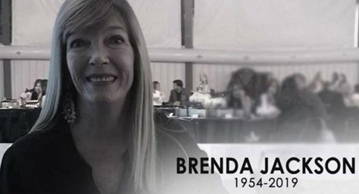 Brenda Jackson_1555965382623.jpg.jpg
