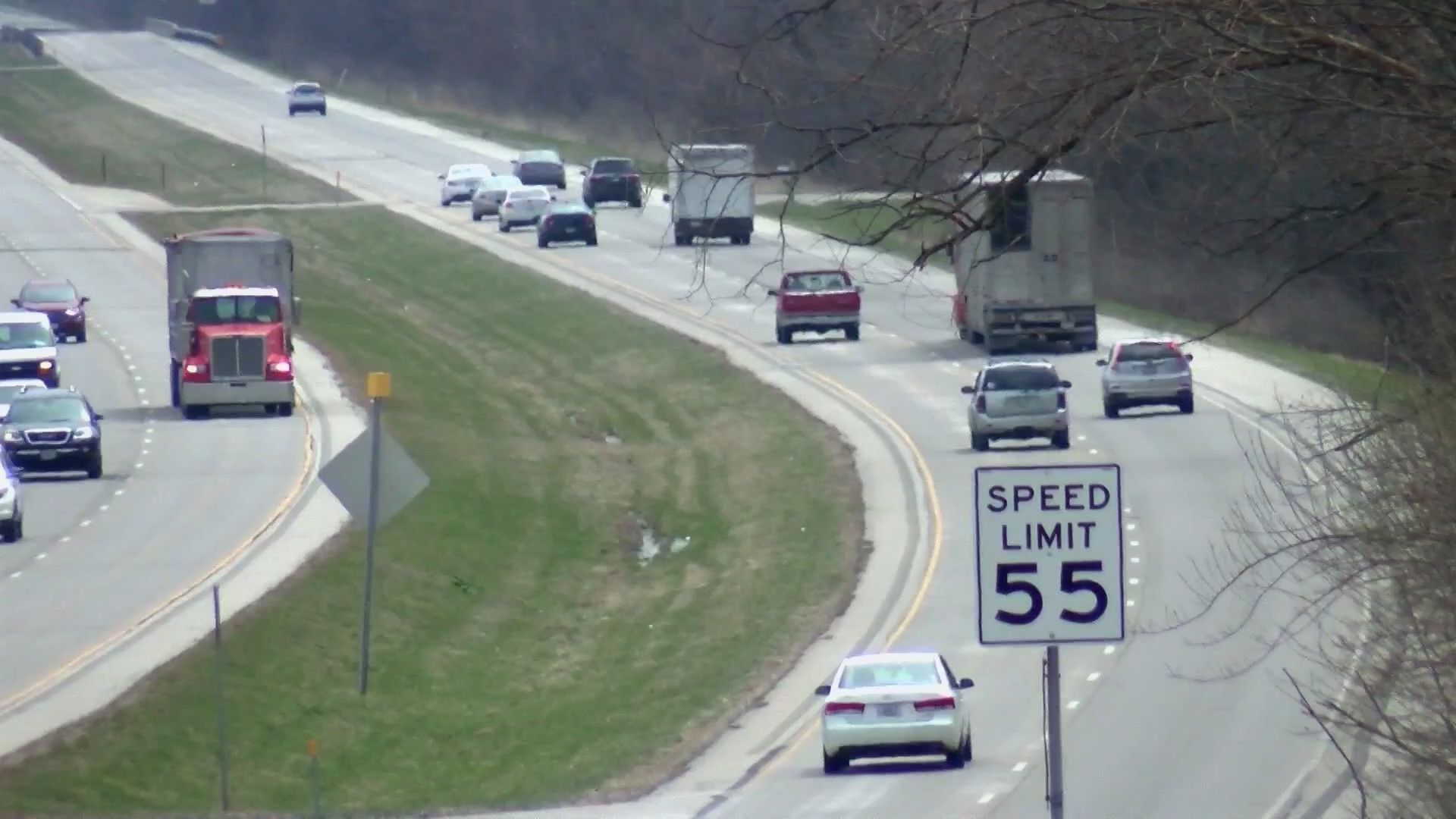 IDOT: More than 5,000 accidents happen every year in