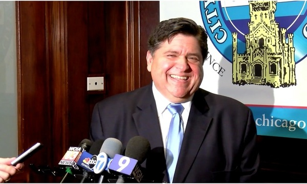 Governor JB Pritzker.jpg