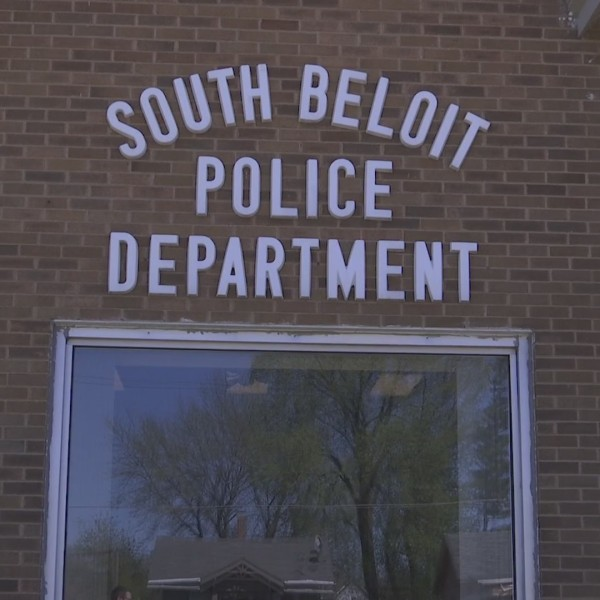 South Beloit Police gets its first detective in nearly two decades