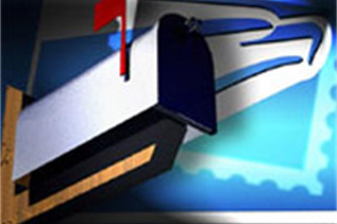 Help Your Postal Carrier During Snowstorms_5286236790832647371