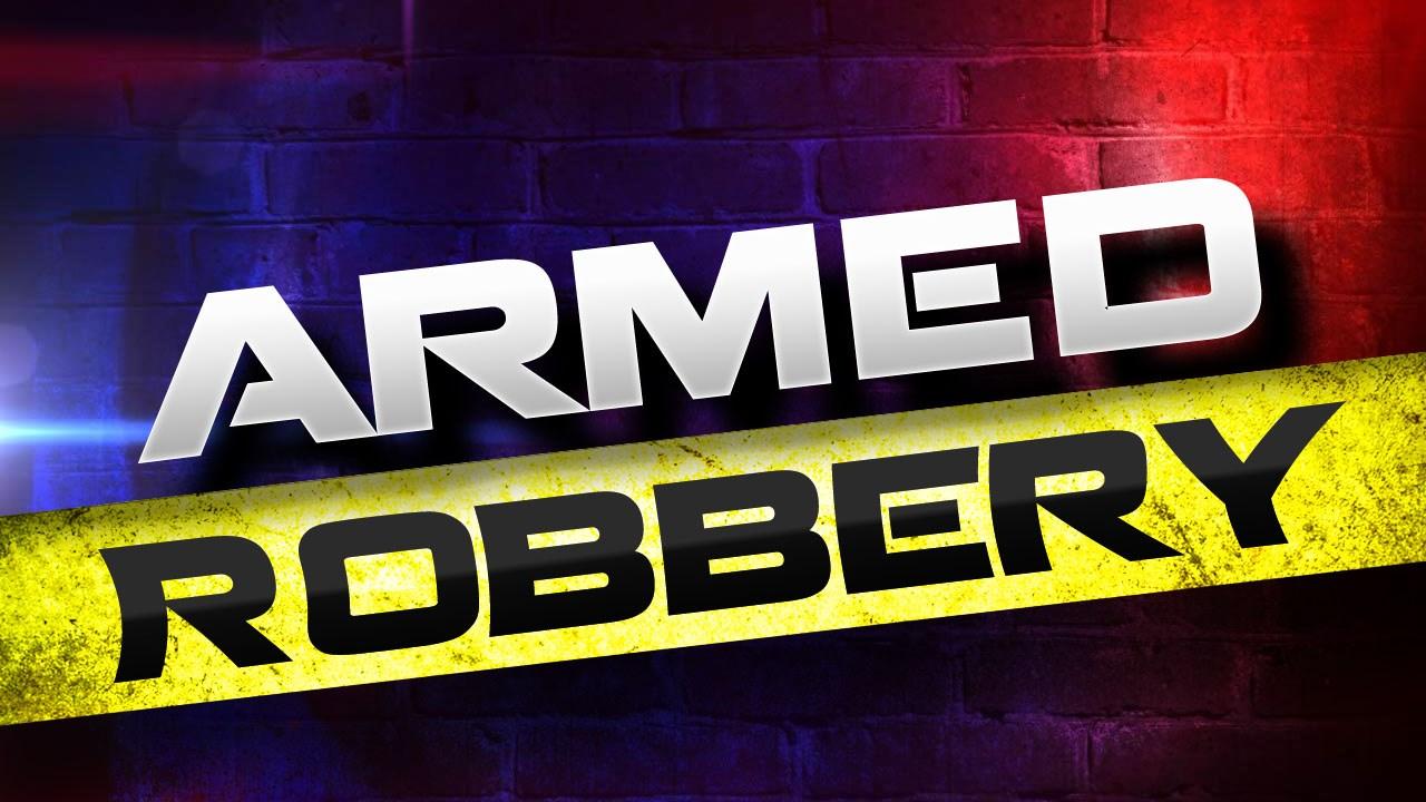 armed robbery generic owen_1500477535807.jpg