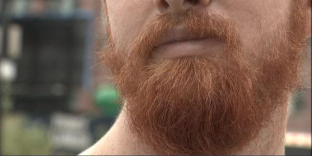 beard_1555337514900.JPG