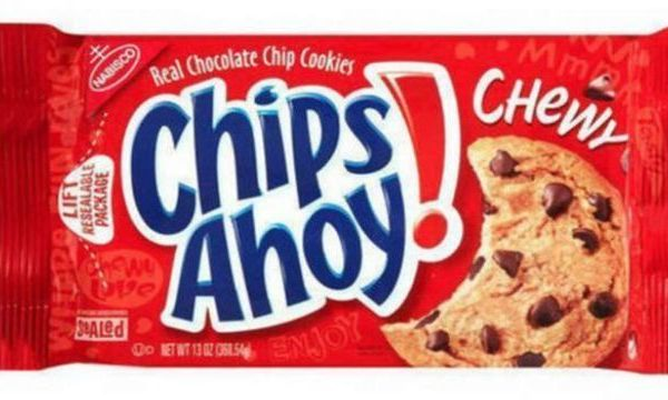 chewy-chips-ahoy_1555410179069_82690085_ver1.0_640_360_1555416670167_82710034_ver1.0_640_360_1555420892154.jpg