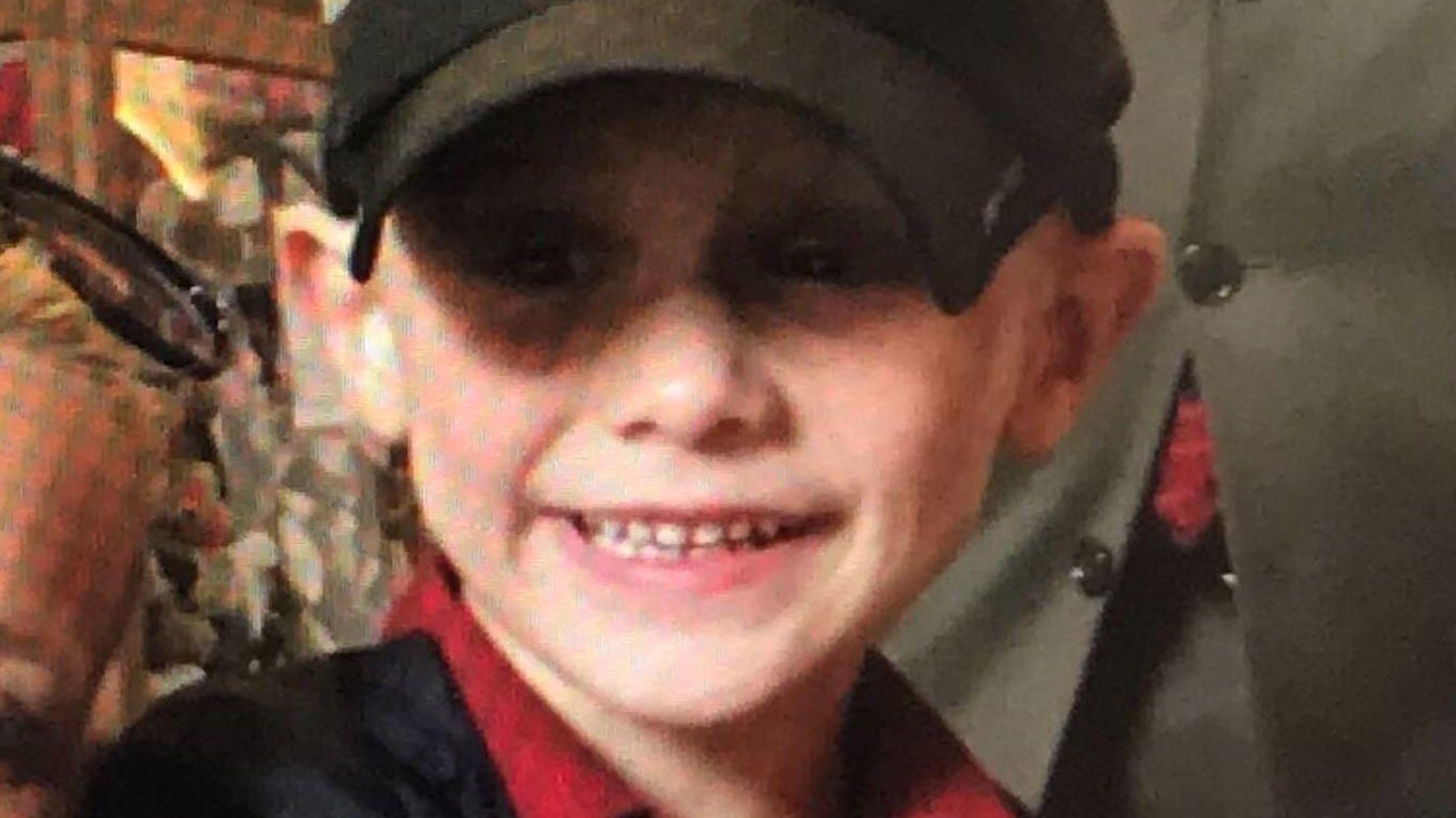ct-met-crystal-lake-missing-boy-andrew-freund-20190419_1555710184429.jpg