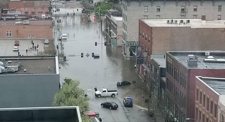 davenport flooding_1556659995345.jpg.jpg