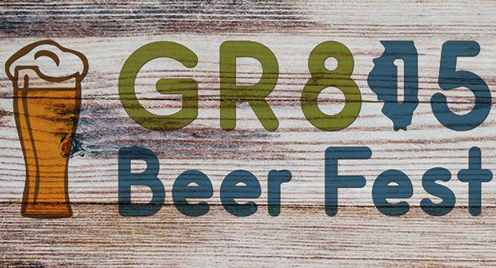 gr815 beer fest_1554663817846.jpg.jpg
