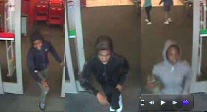 janesville thefts_1554934591871.jpg.jpg