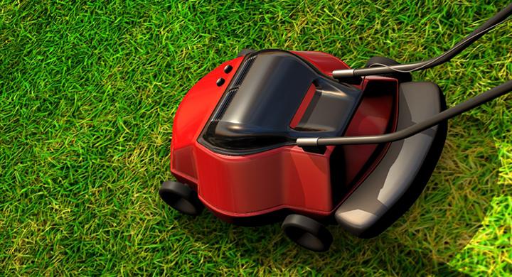lawn mowing_1554662879862.jpg.jpg