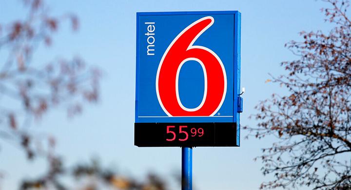 motel 6_1554565214840.jpg.jpg