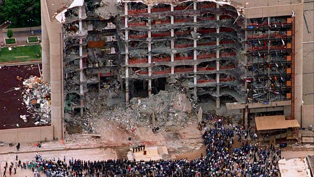 Oklahoma City Bombing 20th Anniversary_1555687339155