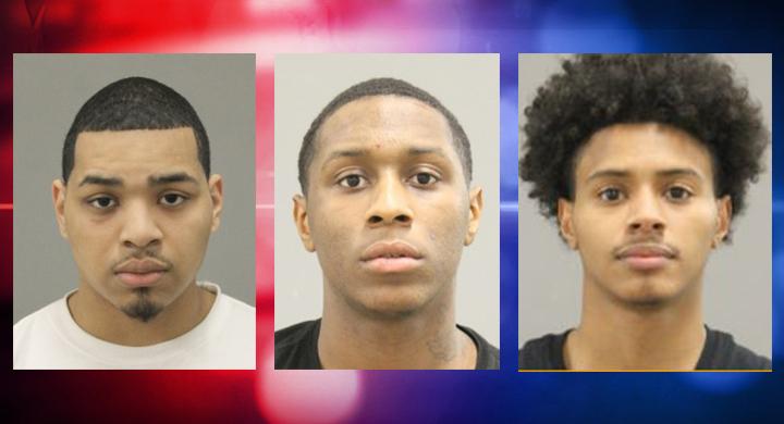 rockford shooting suspects_1555950048063.jpg.jpg