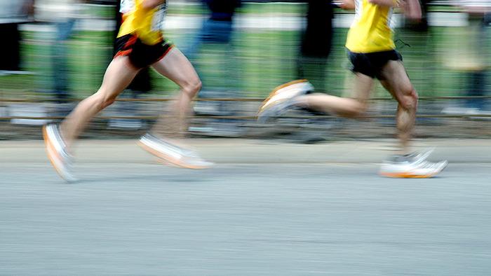 runners1_1555367335700.jpg