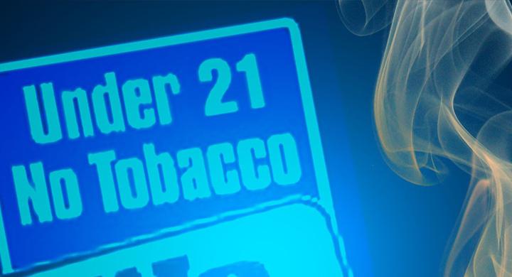 under 21 tobacco_1554669364721.jpg.jpg