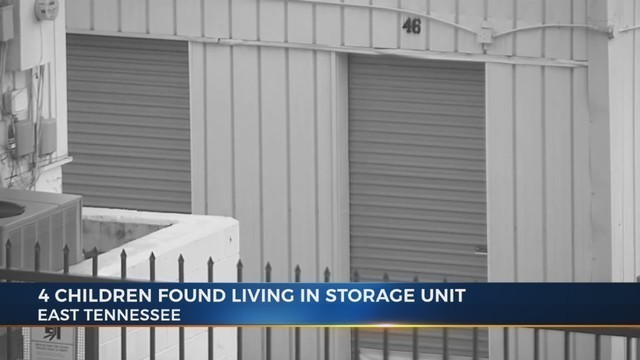 Four_children_found_living_in_a_storage__1559138125925.jpg