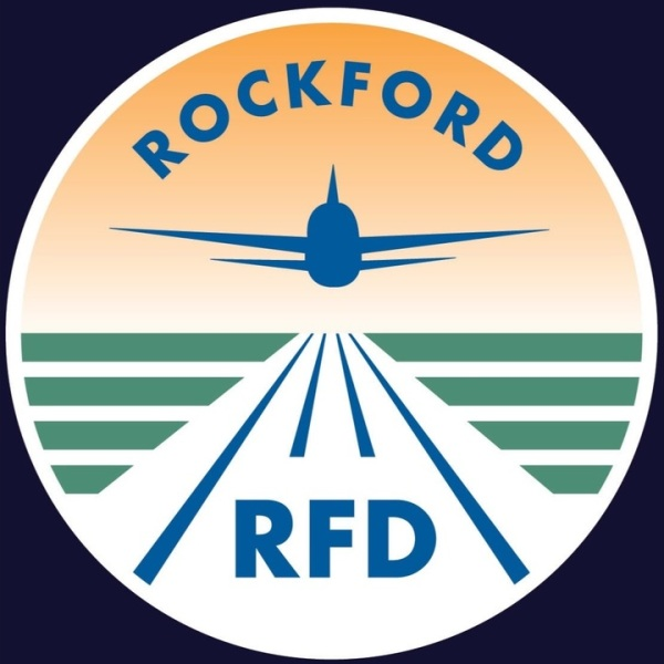 RFD, Pinnacle Systems announce 500 new jobs at Rockford airport