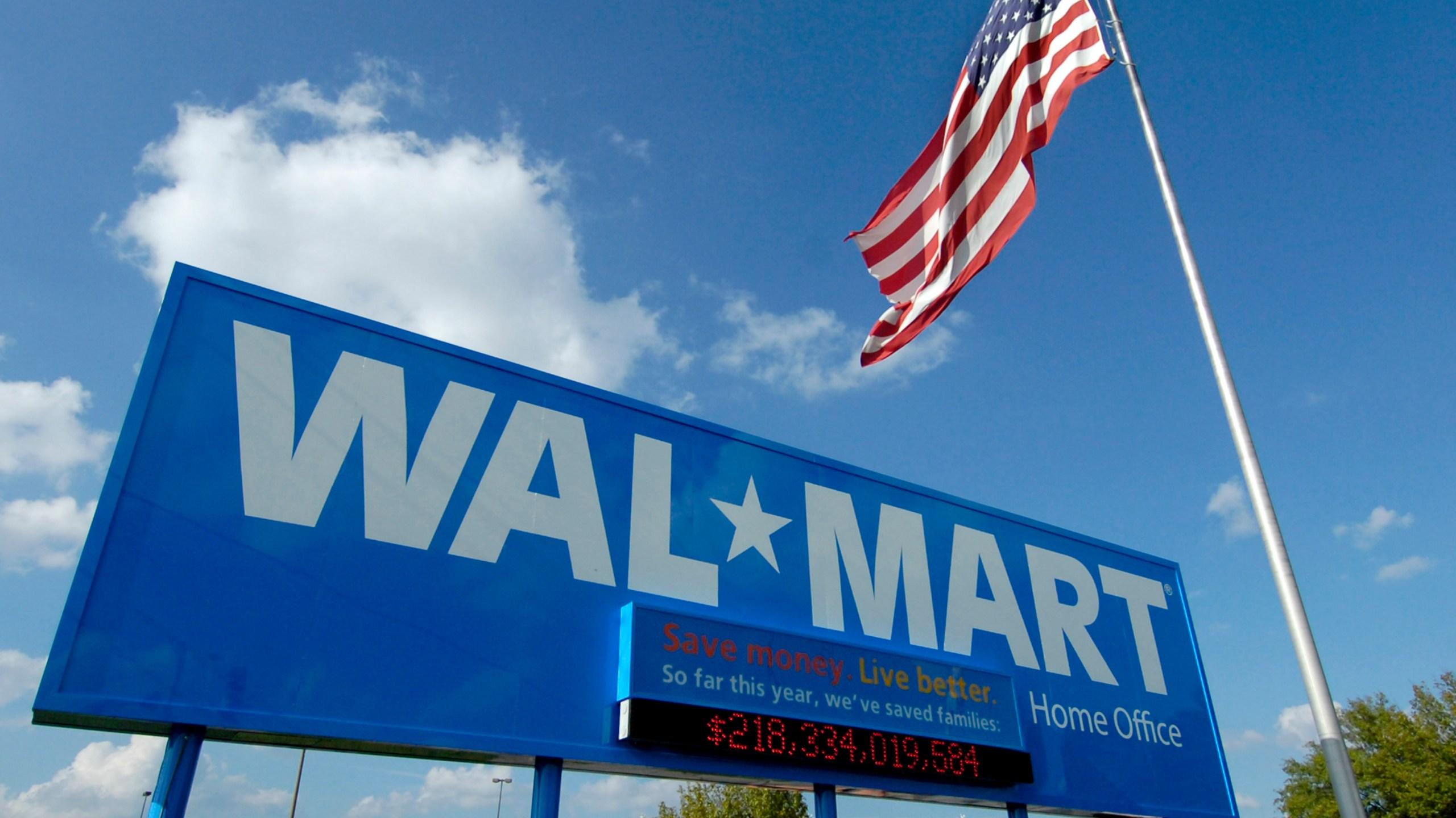 Walmart-Tobacco_Sales_32205-159532.jpg28011649