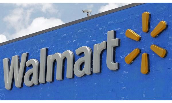 Walmart Next Day Shipping_1558554430538