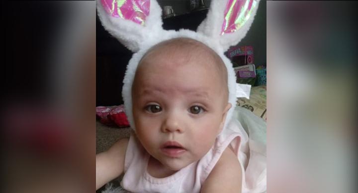baby found_1558885576459.jpg.jpg