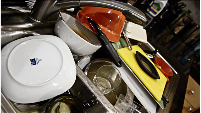 dirty-dishes-sink_1522927682379_39172427_ver1.0_640_360_1557503053728.png