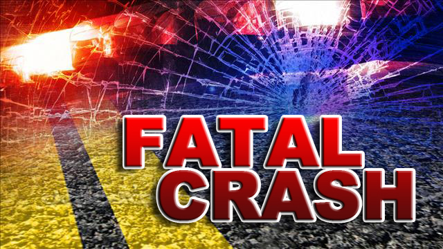 Motorcyclist killed in Canandaigua crash: Troopers say investigation underway