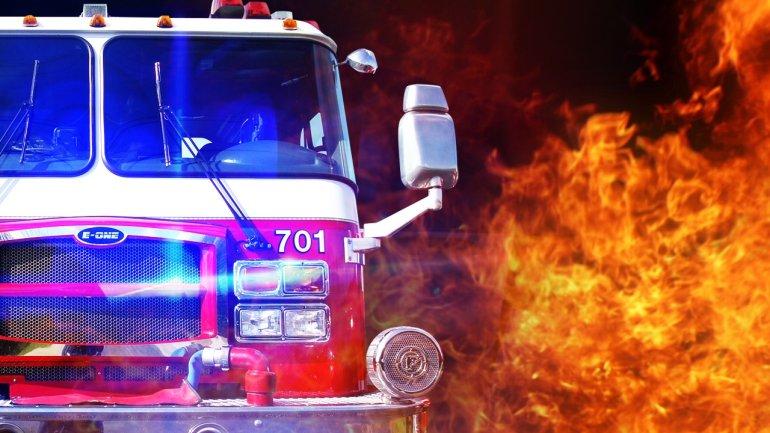 fire generic_1508858388115.jpg