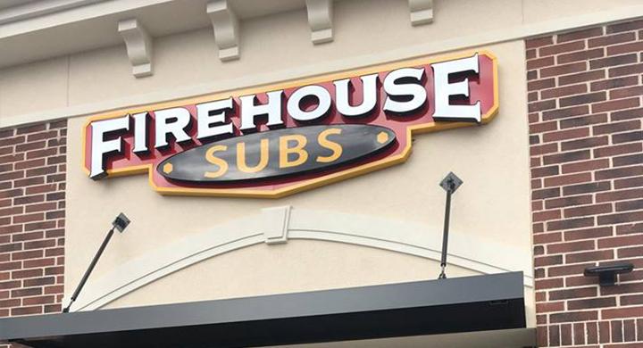 firehouse subs_1557945084909.jpg.jpg