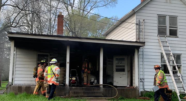 kent street fire_1558294213200.jpg.jpg