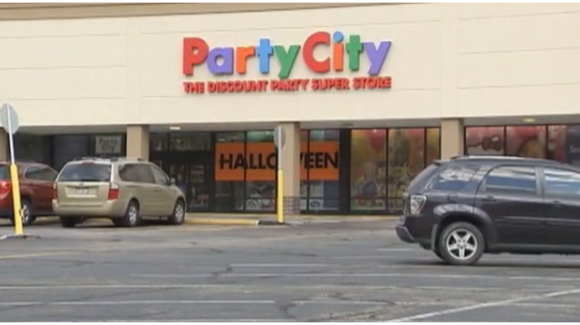party_city_1557500171211_87057351_ver1.0_640_360_1557501676048.png
