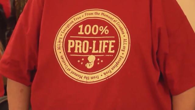 pro-life_1558475606302_88502258_ver1.0_640_360_1558530731575.jpg
