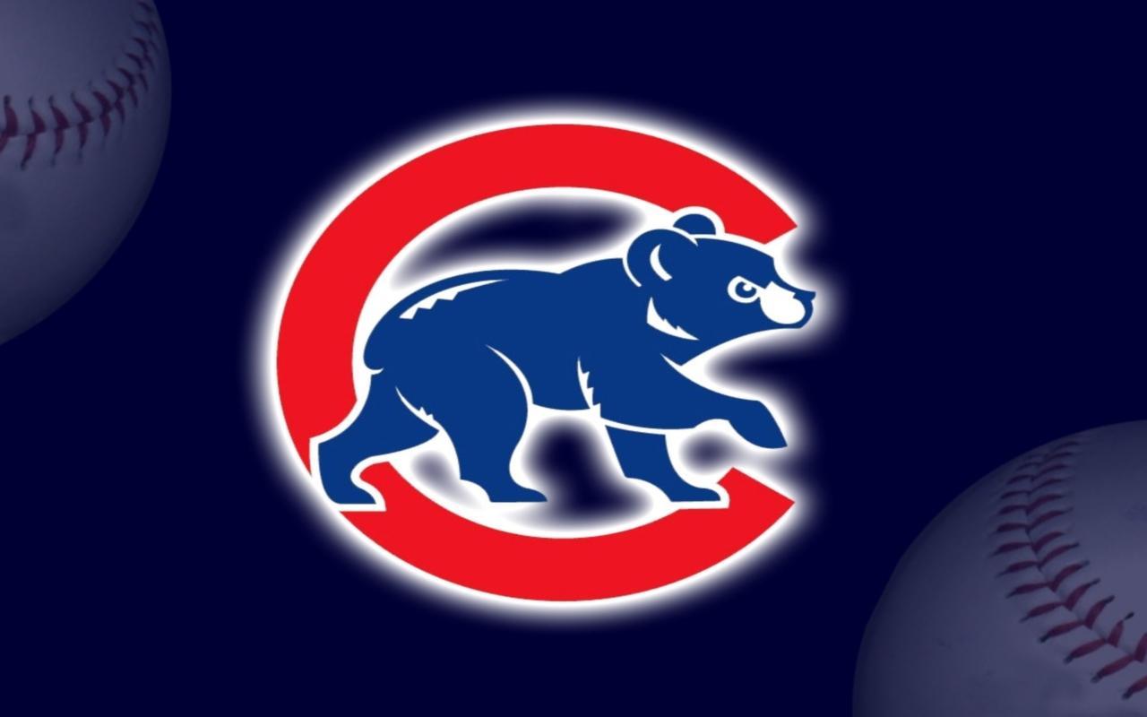 Cubs logo 2_1449605931604.jpg