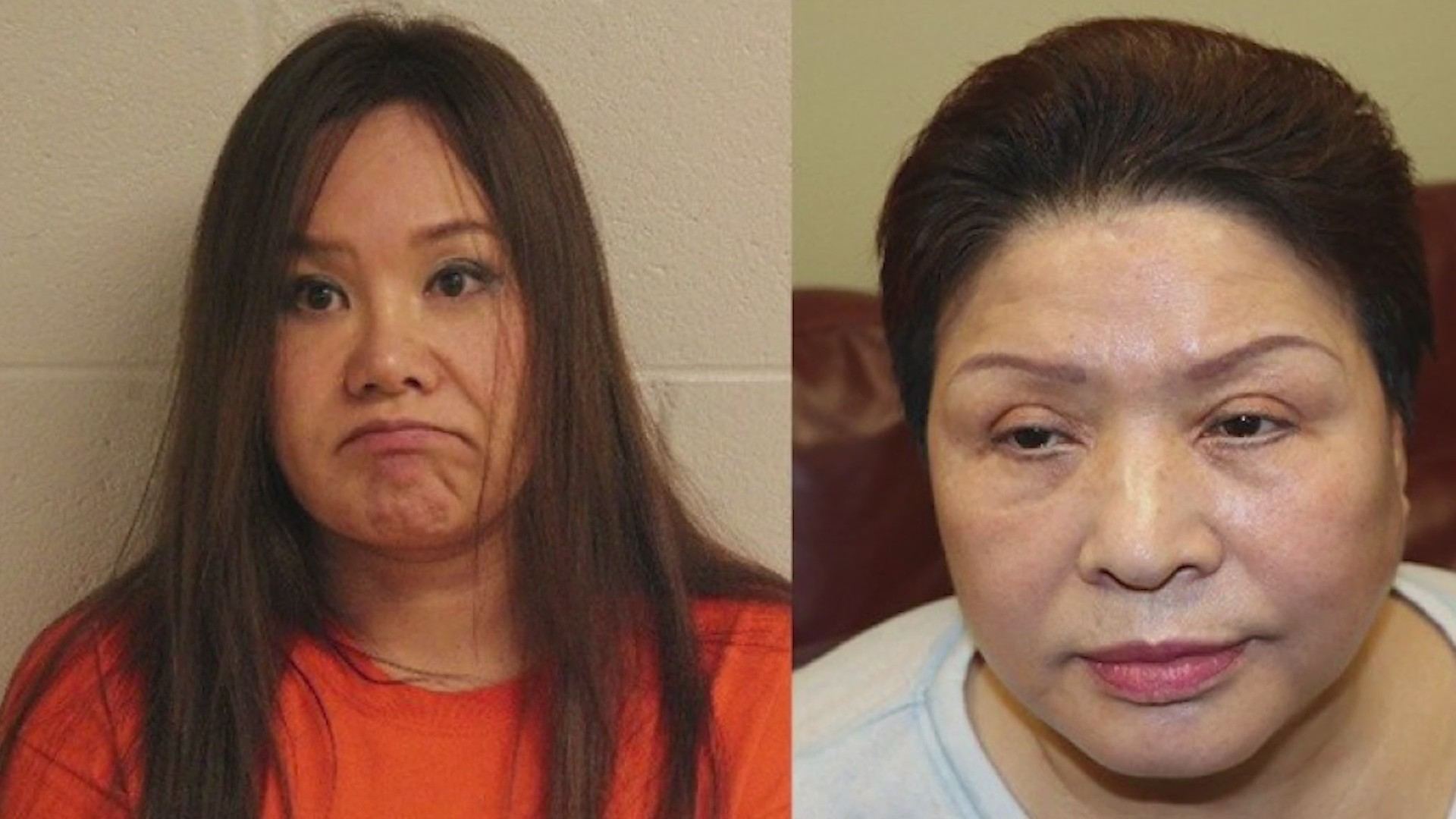 Belvidere fighting human trafficking with massage parlor