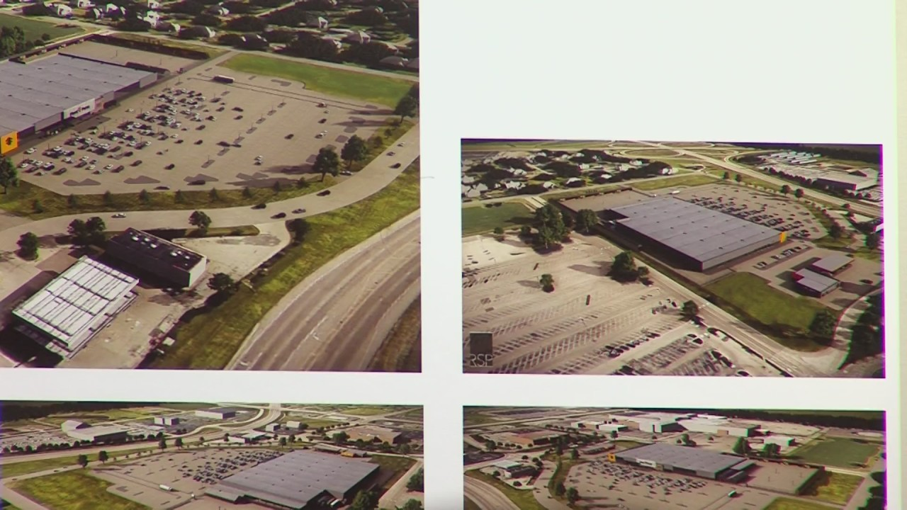 Fleet Farm Project In Cherry Valley Is Delayed Until 2020