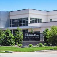 Life After Cataracts With Hauser Ross